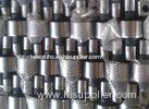 Turning Customized Precision CNC Machining Carbon Steel Polishing Surface Treatment