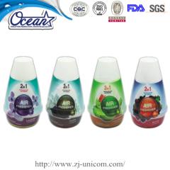 212g wholesale Long lasting fresheners