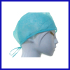 Disposable Non-woven Surgical cap