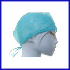 Medical Disposable Non-woven Surgical cap