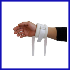Low price hot sell restraint lashing strap system