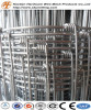 hot dipped galvanized farm fence mesh wire mesh