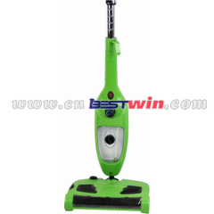Nieuwe 5 in 1 Steam Mop