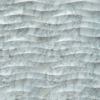3D wavy natural white carrara stone feature wall art cladding tile