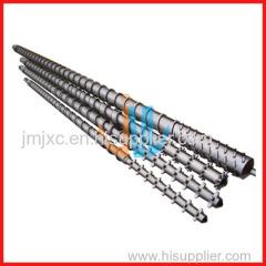 High speed screw best manufacturer