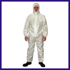 Medical Special Crazy Selling safety fr coverall workwear