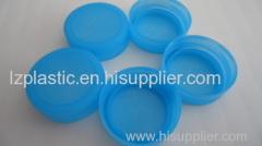 Plastic Water Bottle Cap Mold