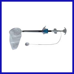 Medical Disposable Endoscopic Specimen Retrieval Bags