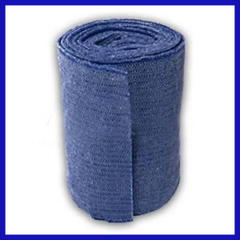 non-toxic medical Frozen bandage for patient