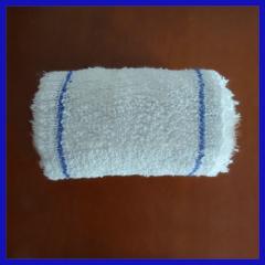 Medical Cotton material Crepe Elastic bandage