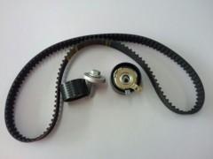 TIMING BELT KIT RENAULT CLIO MEGANE 1.416V 1.616V 99-05 130C17529R