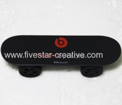 Beats Beatbox Scooter Style Wireless Bluetooth Stereo Speaker China supplier