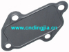Gasket - Cylinder Block Plate 11229-73000-000 / 96643171 FOR DAEWOO DAMAS