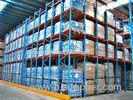 drive through pallet racking pallet rack shelving