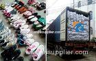OEM Used Women's Shoes Mixed Summer Shoes Wholesale for Export