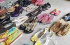 All Size Fashion Used Women's Shoes With Sports / Leisure / Causal Shoes
