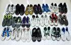 Grade A++ Summer Men Used Sport Shoes In Bales , Used Shoes and Clothing for Export