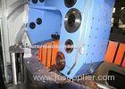 High Accuracy CNC Mill Machine , Gear Vertical Spiral Bevel Milling Machine