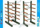 Industries Pallet Storage Racks
