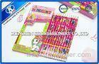 Students Colorful Colored Pencils Set / Prismacolor Colored Pencils