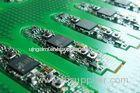 Circuit Board Assembly Services for different applications