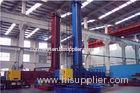 Industrial Welding Manipulator Column And Boom with Cross Slides