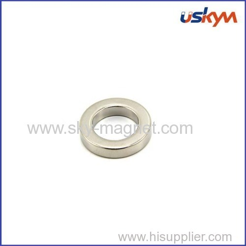 amazon permanent neodymium magnet
