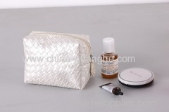 POUCH BAG GIFT toiletry bag cosmetic bag makeup bag