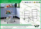 kitchen wire rack wire mesh shelving units