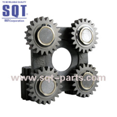 Planet Carrier/Planetary Carrier Assembly 2413N391F1 for SK07N2 Excavator Swing Gearbox