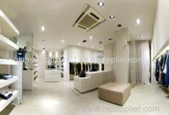 Dongguan Qianyuqianxun Garments Co,.Ltd.
