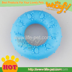 best dog toy for sale