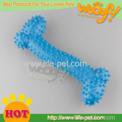 funny pet toys for sale