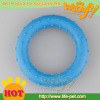 pet products dog toys