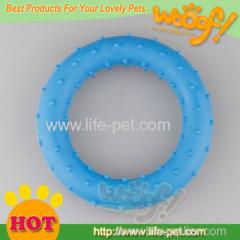 pet products dog toys wholesale
