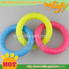 dog pull toy for sale