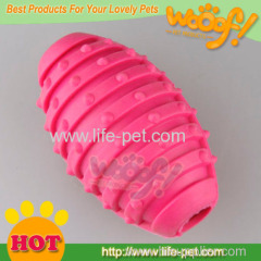 pet toy balls for sale