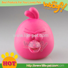 chicken dog toy for sale