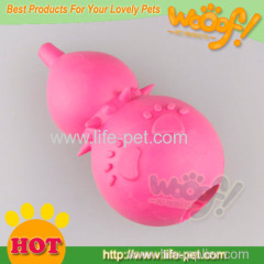 pet ball dog toys for sale
