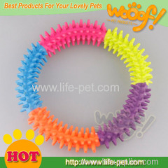 pet vinyl toy dog teeth toy for sale