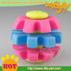 wholesale pet toy rubber ball