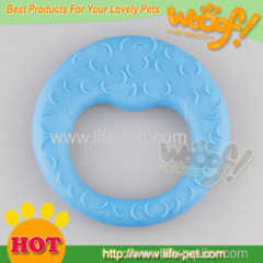 rubber pet dog toy for sale