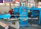 cut to length machine automatic cutting machine