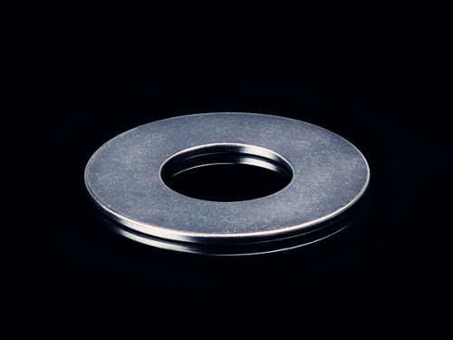 High grade sintered ring NdFeB magnets