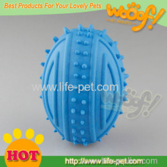pet ball for sale
