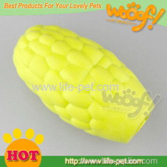 jolly ball dog toy for sale