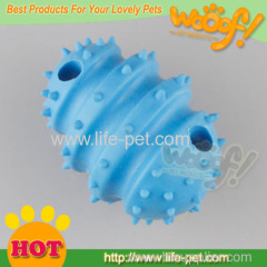 small pet toys for sale