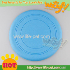 dog plate for sale