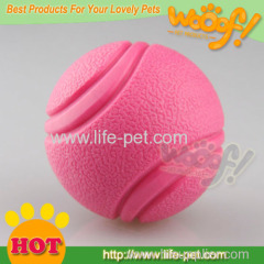 tennis ball dog toys for sale