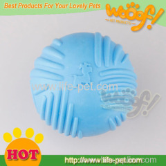 squeaky vinyl dog toy for sale
